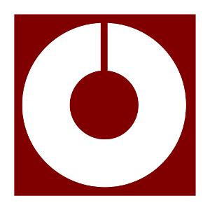 PacSec Logo